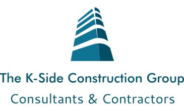 The K-Side Construction Group